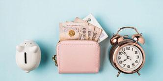 Last Minute Loans
