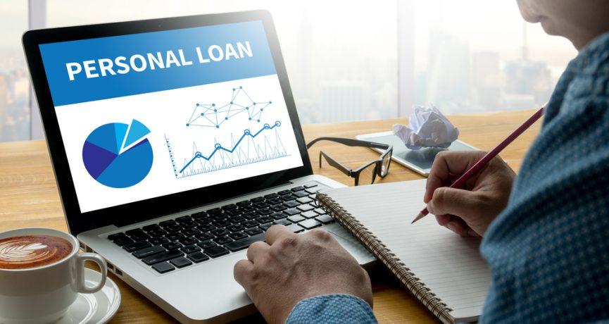 Cheap Loan Deals