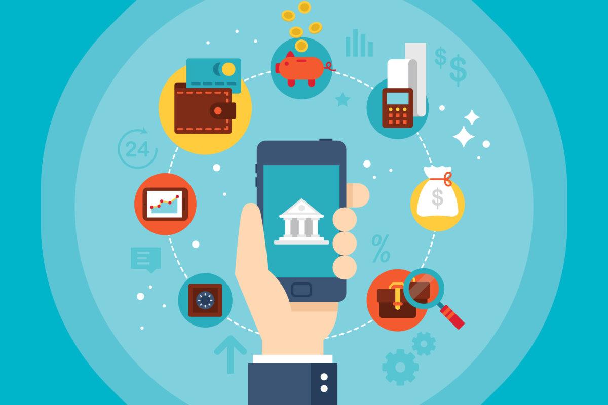 Fast Online Loans