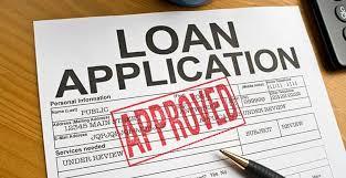 Quick Cash Loan Online