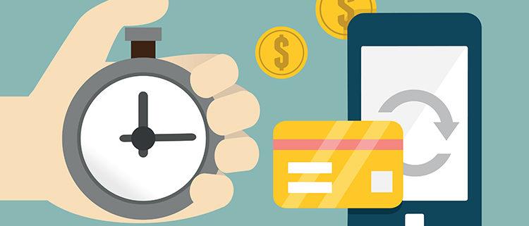 Bad Credit Online Loans