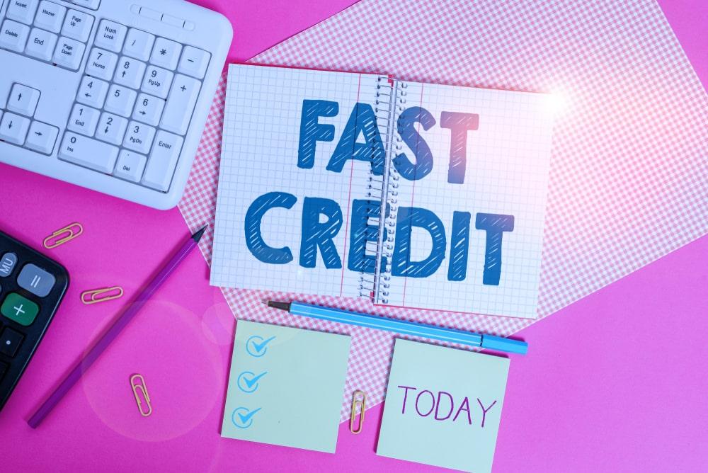Low Income Cash Loans