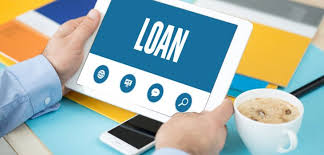 Fast Cash Loans at Lendbubble