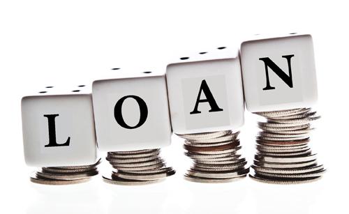Loans Australia